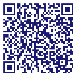 QR-Code for Bank Of West