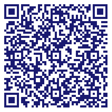 QR-Code for Bank One National Assn Chicago