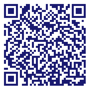 QR-Code for Bank One