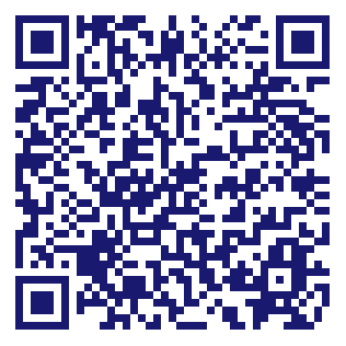 QR-Code for Bank of Old Monroe