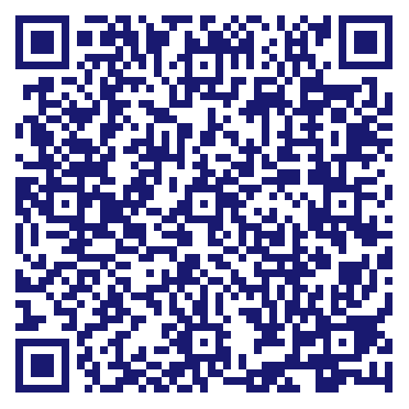 QR-Code for BankPlus Mortgage Center: Russell Lee