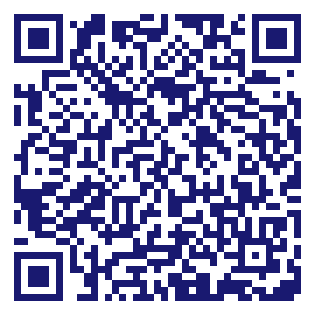 QR-Code for BankPlus