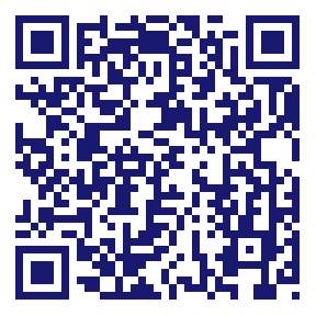 QR-Code for Bank