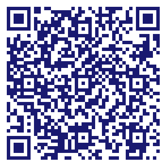 QR-Code for Banker Life & Casulty