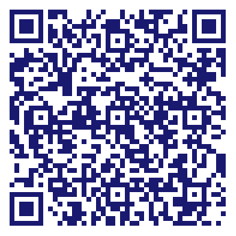 QR-Code for Bankers Property Management