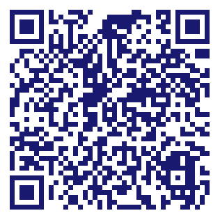 QR-Code for Bankers Toolbox