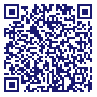QR-Code for Bankers Trust East
