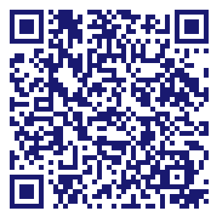 QR-Code for Bankers Trust North