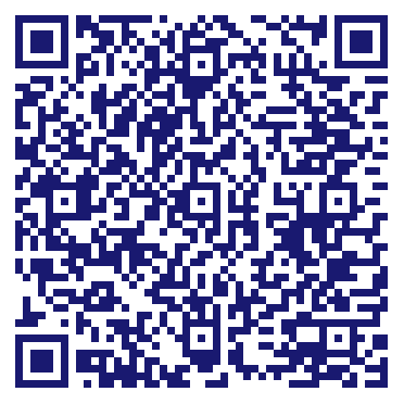 QR-Code for Bankers Trust Omaha Loan Production Office