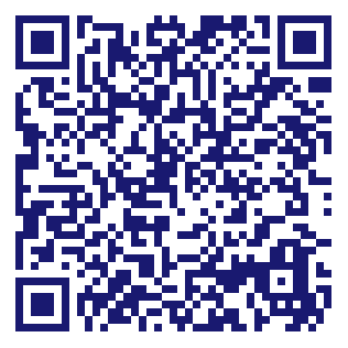 QR-Code for Bankers Trust South