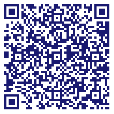 QR-Code for Bankers Trust Windsor Heights