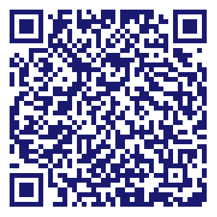 QR-Code for Bankline