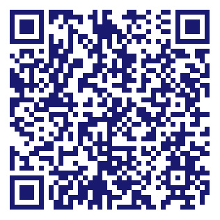 QR-Code for Banknorth