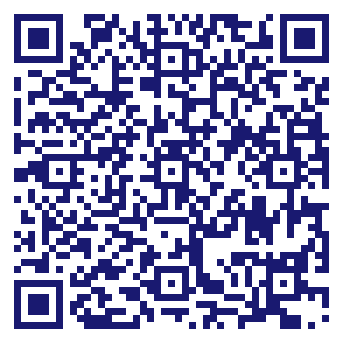 QR-Code for Bankruptcy Legal Center