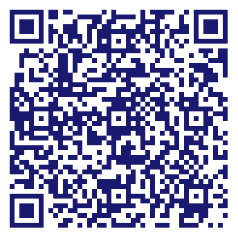 QR-Code for BankruptcyHQ Janesville