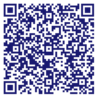 QR-Code for Banks, Stubbs & McFarland LLP