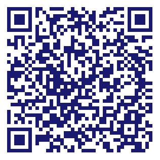 QR-Code for Banks Builders Inc