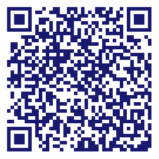 QR-Code for Banks Corp