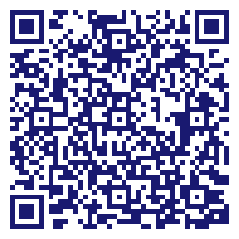 QR-Code for Banks Vacuum SuperStores