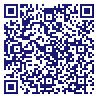 QR-Code for Banks & J Maxx Hair salon
