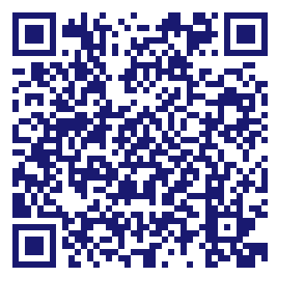 QR-Code for Banner City Graphics