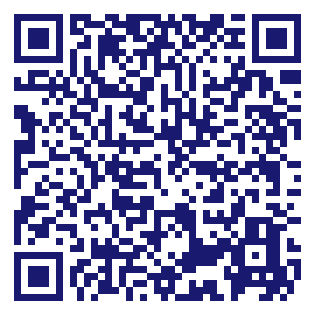 QR-Code for Banner County Judge