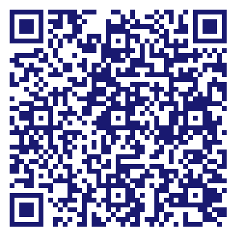 QR-Code for Banning Construction Inc.