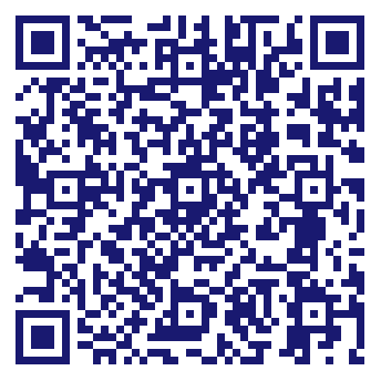 QR-Code for Bannisters Wharf Marina