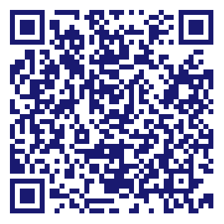 QR-Code for Baptist Albert Earl