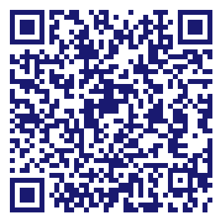 QR-Code for Baptist Auto Svc