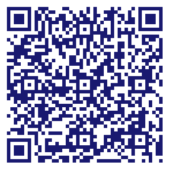 QR-Code for Baptist Church Dunkerton