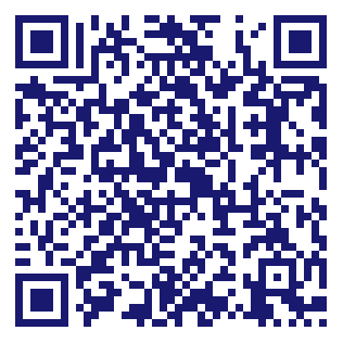 QR-Code for Baptist Church First