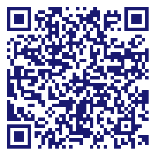 QR-Code for Baptist Church