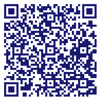 QR-Code for Baptist Collegiate Ministry