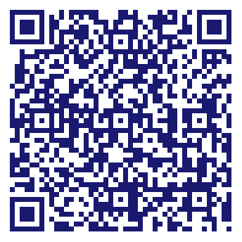 QR-Code for Baptist Health Therapy Ctr