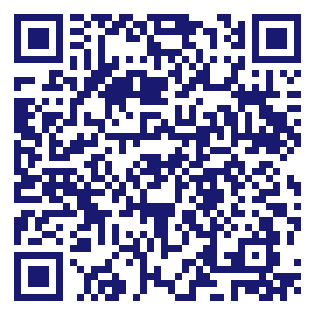 QR-Code for Baptist Light
