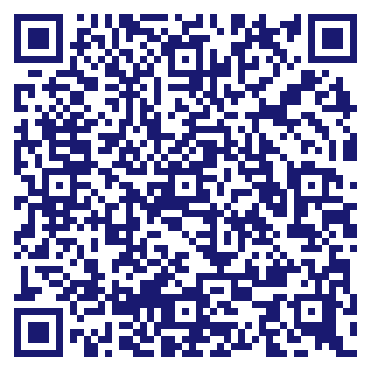 QR-Code for Baptist Minor Medical Center