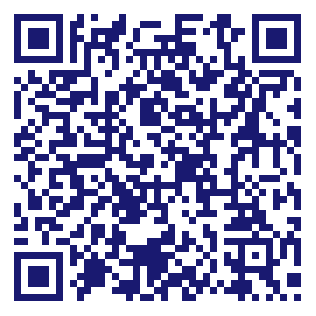 QR-Code for Baptist Rehab Center