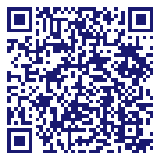 QR-Code for Baptist Student Union