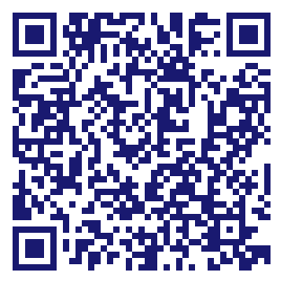 QR-Code for Baptist Tabernacle