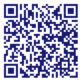 QR-Code for Bar C