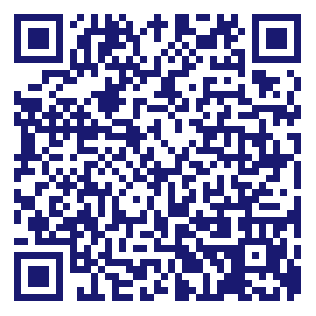 QR-Code for Bar Circle T Bar Farm