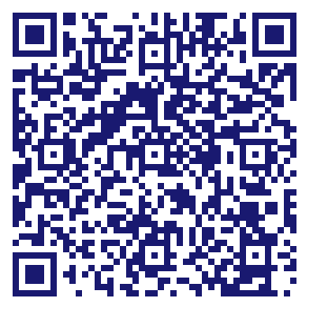 QR-Code for Bar H Wine & Spirits