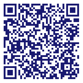QR-Code for Bar Harbor Water Co