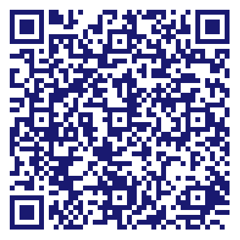 QR-Code for Bar Industrial Supply Inc