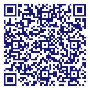 QR-Code for Bar Jz Polled Herefords