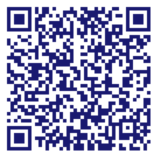 QR-Code for Bar Nun Ranch