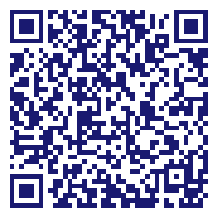 QR-Code for Bar R Farms