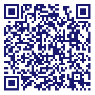 QR-Code for Baragar Construction