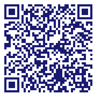 QR-Code for Barbara A Lundquist